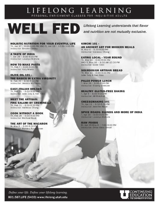 Food - Copy_1